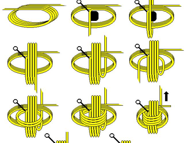 pomme de touline atelier burn crew concept. Black Bedroom Furniture Sets. Home Design Ideas
